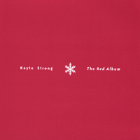 Kayte Strong | The Red Album