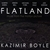 KAZIMIR BOYLE: Flatland - Music From The Motion Picture