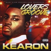 KEARON: Lovers Groove