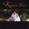 The Keawe Trio: EP
