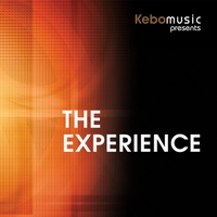 Kebomusic | The Experience (Kebomusic Presents)