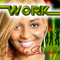 Keisha Dreams | Work