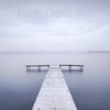 Keith Davis Trio: Still