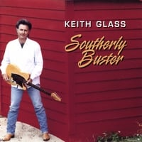 Keith Glass | Southerly Buster