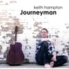 Keith Hampton: Journeyman