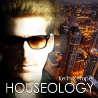 Keith Kemper | Houseology