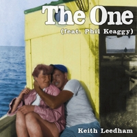 Keith Leedham | The One