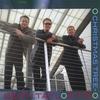 Keith Taylor Trio: O Christmas Tree-O