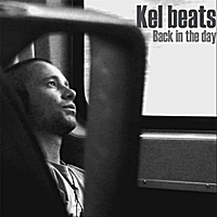 Kelbeats | Back in the day