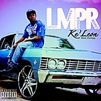 Ke'leon New Sw@gg | Loyalty Money Power Respect