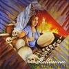 Kellianna: Elemental
