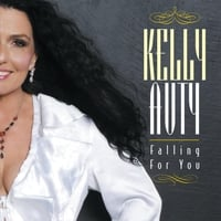Kelly Auty: Falling for You