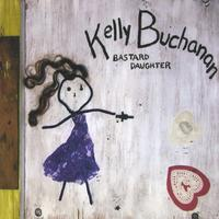 Kelly Buchanan | Bastard Daughter