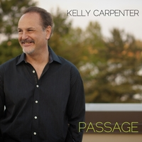 Kelly Carpenter | Passage