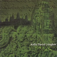 Kelly David | Angkor