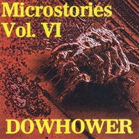 Dowhower | Microtories, Vol. VI