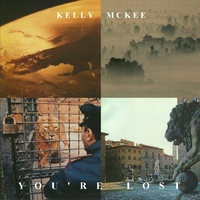 Kelly McKee | You're Lost