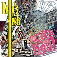 Kelly's Heels | Ringing in Your Ears!