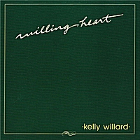 Kelly Willard | Willing Heart