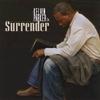 Kelvin Parker Sr.: Surrender