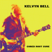 Kelvyn Bell | Cubed Root Cure