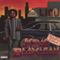 Kemo The Blaxican | Not So Rich and Famous