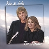 KEN AND JULIE: SINGER/SONGWRITER KEN DEANGELIS & JULIE ZIAVRAS: The Dream