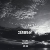 Ken Berman: Sound Poetry
