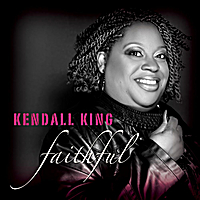 Kendall King | Faithful