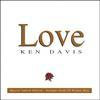 KEN DAVIS: Love