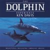 KEN DAVIS: The Dolphin Experience