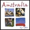 KEN DAVIS: Australia