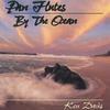 KEN DAVIS: Pan Flutes By The Ocean