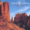 KEN DAVIS: Spirit Of Sedona