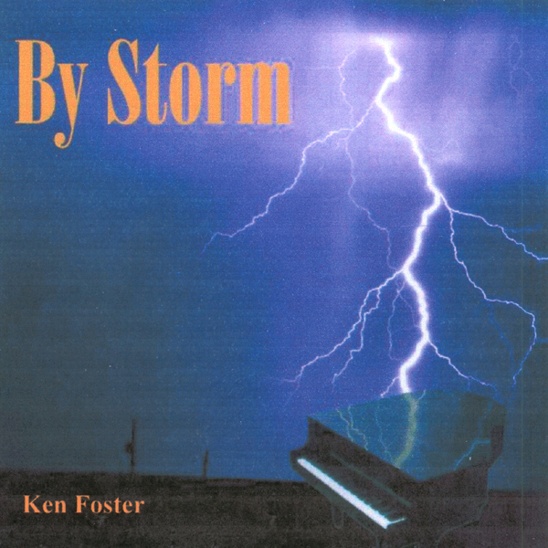 Ken Foster | By Storm
