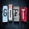 Ken Gober: The Gift