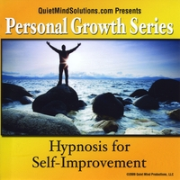 Ken Goodman | Personal Growth Series, Vol. 1