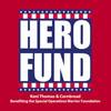 KENI THOMAS: Hero Fund