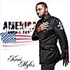 Keni Myles: America (Amer-I-Can)