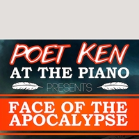 Poetken Jones | Face of the Apocalypse