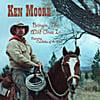 Ken Moore: Bringin