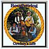 Ken Moore: Cowboy