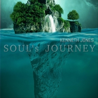 Kenneth Jones | Soul's Journey