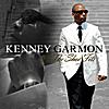 Kenney Garmon: Brighter Day