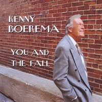 Kenny Boerema | You and the Fall