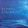 KENNY EDWARDS: Kenny Edwards