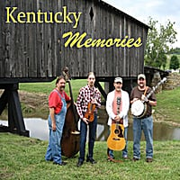 Kentucky Memories | Old-Time Fiddle Tunes