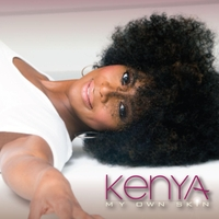 Kenya | My Own Skin