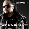 Kenyon: Spend Dat