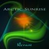 Kerani: Arctic Sunrise